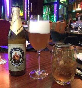 Cerveja para o noivo, guaraná para a noiva! #leisecafollowers :)