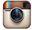 instagram pequeno